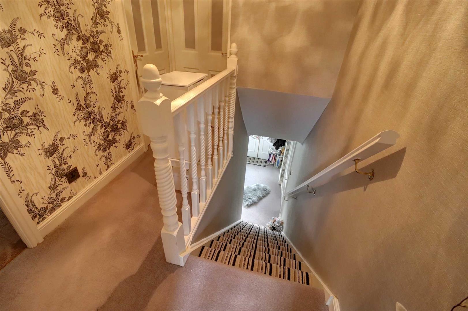3 Bedroom Detached House For Sale - Image 23